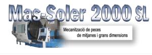 Massoler 2000